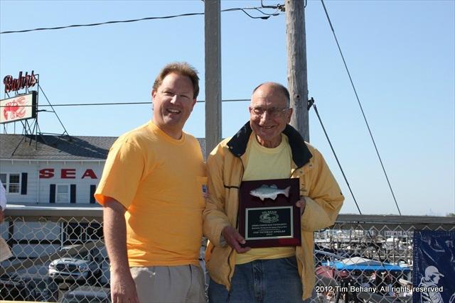 spring-tourney-veteran-angler-winner-tony-campi