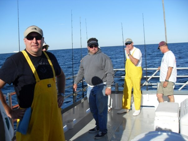 bluefish-sept-20-2009-03