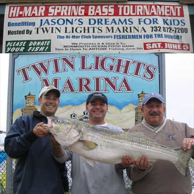 hi-mar-spring-bass-winners