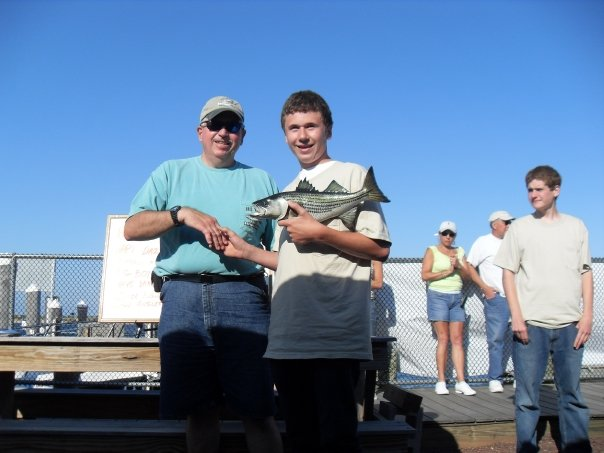 junior-angler-greg-heffernan